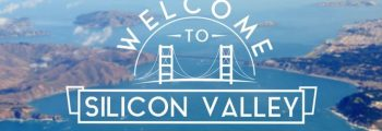 Silicon Valley: Another experience that changed my mindset