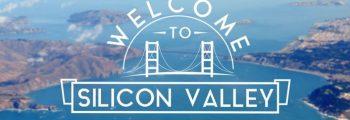 Silicon Valley: Otra experiencia que me ha hecho cambiar como persona